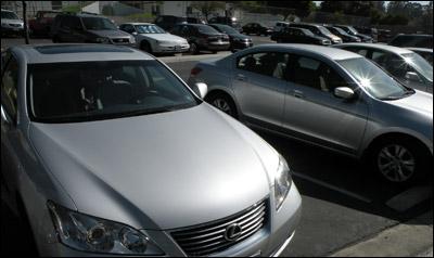 cars-2012