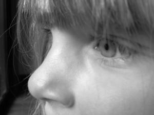 julia-eyes