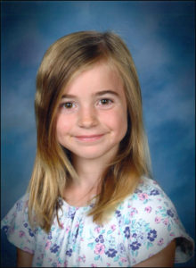 elizabeth-1st-grade-school-photo