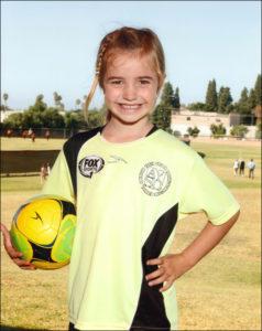 elizabeth-1st-grade-soccer-individual