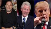 Sex and Power and Coupling: Then and Now in America
